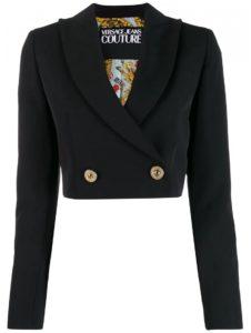blazer-cropped-glosario-de-moda
