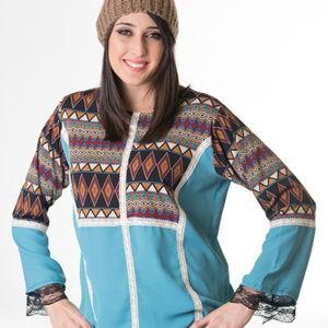 blusa-patchwork