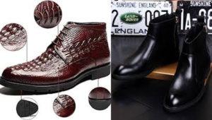 calzado-de-hombre
