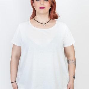 camiseta-basica-blanca-mujer