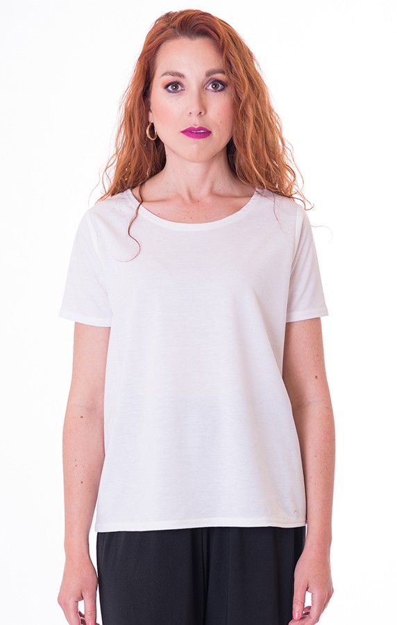 camiseta-de-mujer-blanco