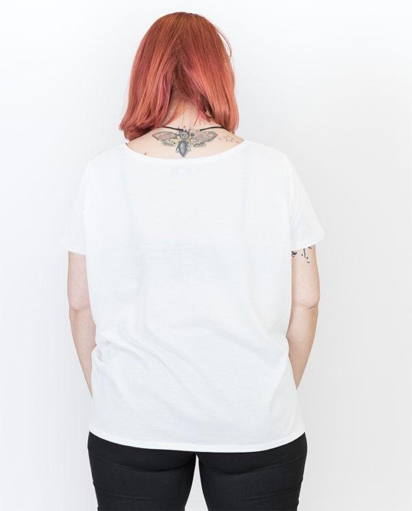 camiseta-blanca-basica-mujer