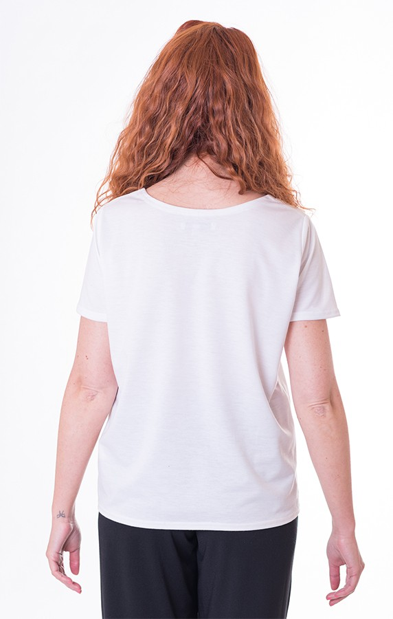 camiseta-blanca-basica