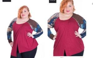camiseta-jersey-mujer-talla-grande-entretiempo