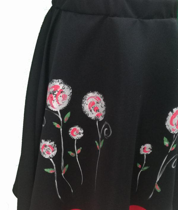 falda-de-flores