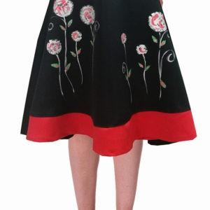falda-diferente-tambien-tallas-grandes-vuelo