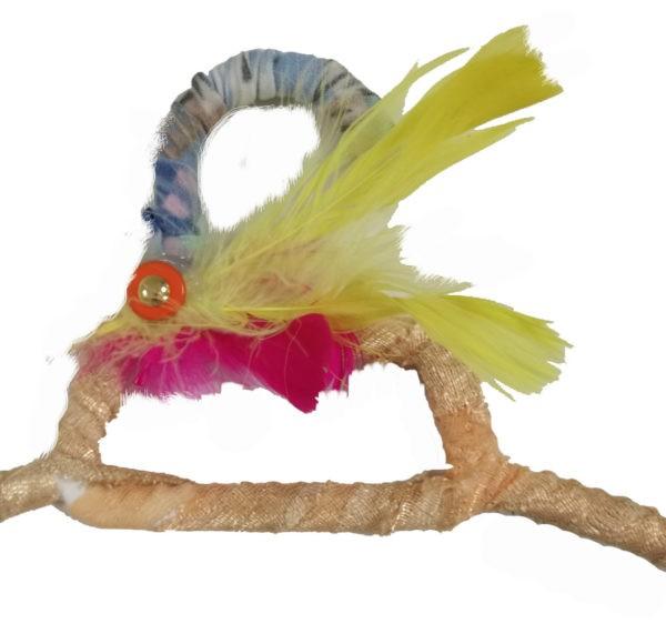 percha-colores