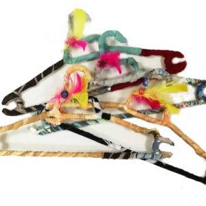 perchas-de-colores