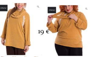 prenda-jersey-de-mujer-talla-grande-lanilla-entretiempo