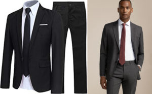trajes-clasicos-de-hombre-para-crisis