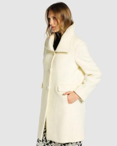abrigo-en-color-blanco