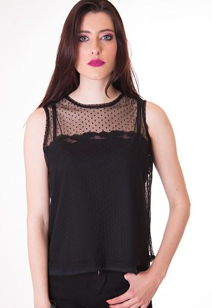 blusa-negra-plumeti