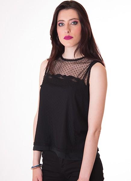 blusita-de-plumeti-black-dress