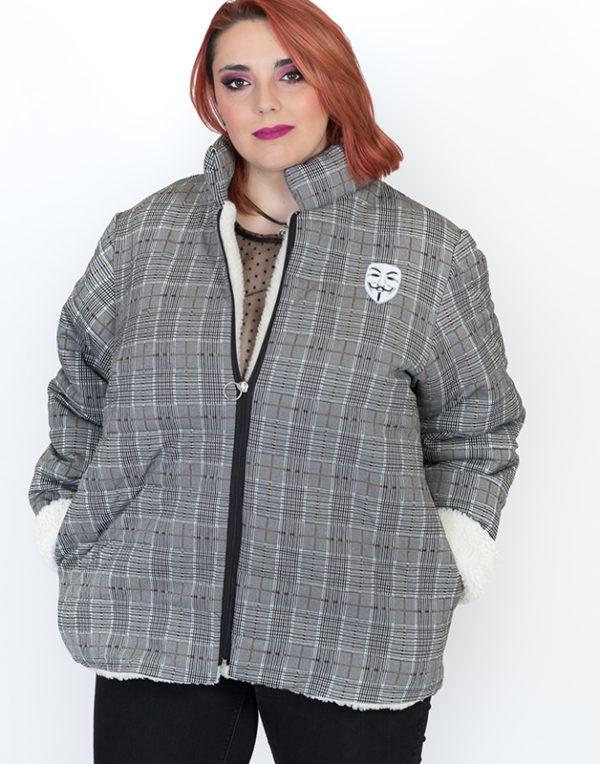 chaqueta-de-invierno-usalo-en-otoño