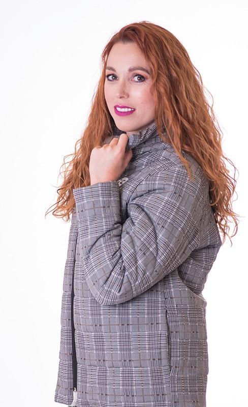 chaqueta-de-invierno-mujer