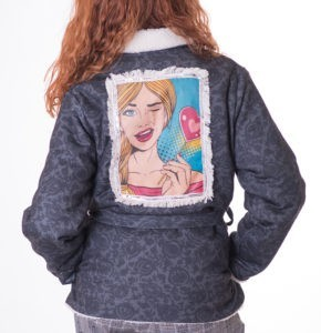 dibujo-de-cazadora-mujer-chaquetas-de-mujer
