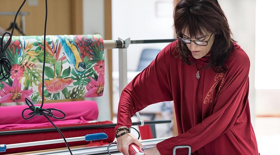fabricantes-de-ropa-mujer-joven-espana