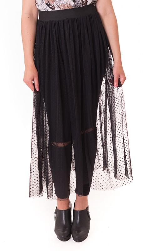 falda-de-tul-Tienda-tallas-grandes-online