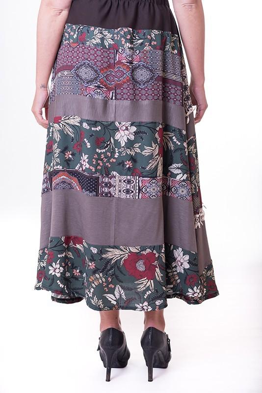 falda-etnica-larga