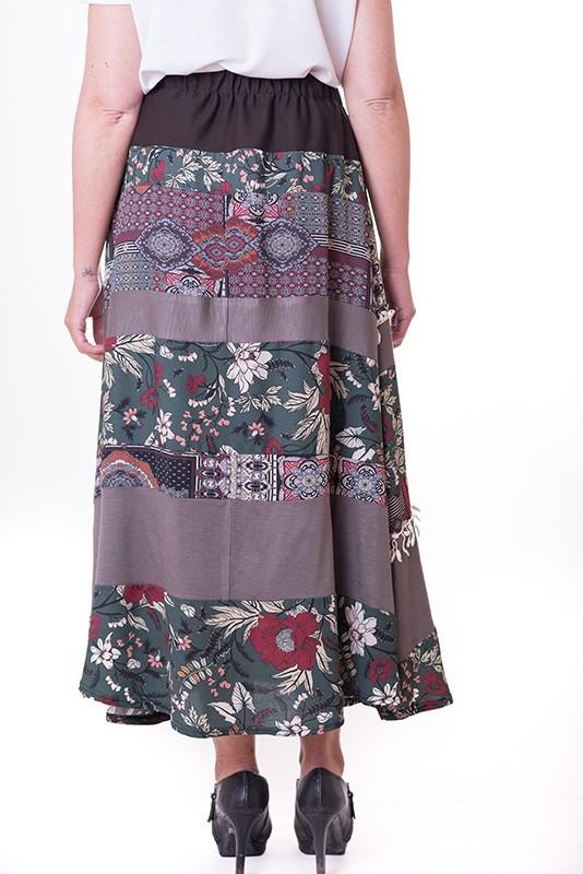 falda-larga-estilo-boho