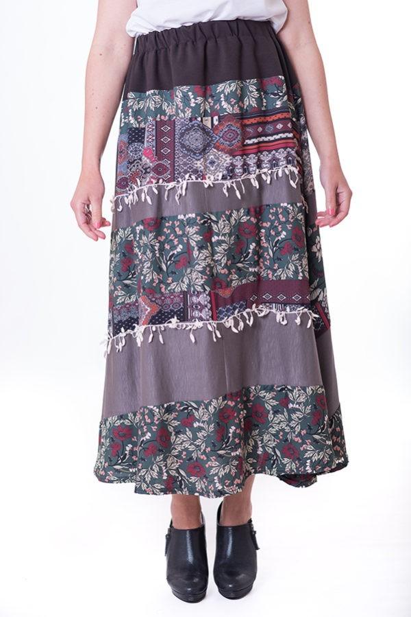 falda-larga-etnica-estilo-boho