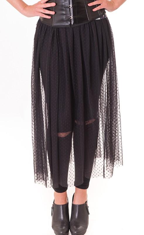 falda-negra-topito