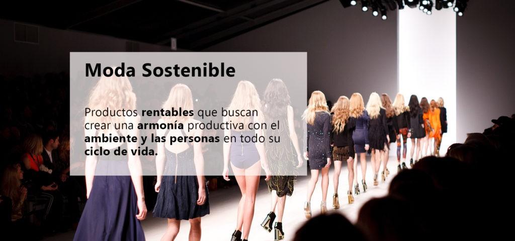susanaescribano-moda-sostenible