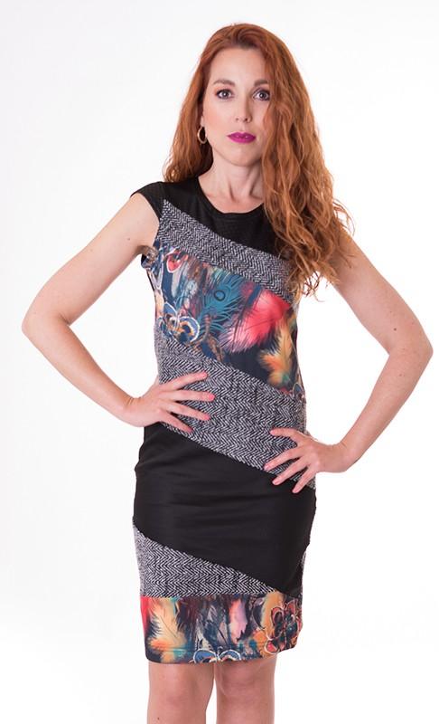 vestido-de-colores