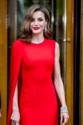 vestido-rojo-letizia