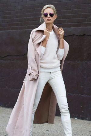vestir-de-blanco-en-invierno