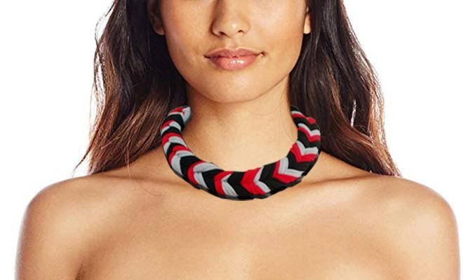 regalo-de-navidad-collar-online
