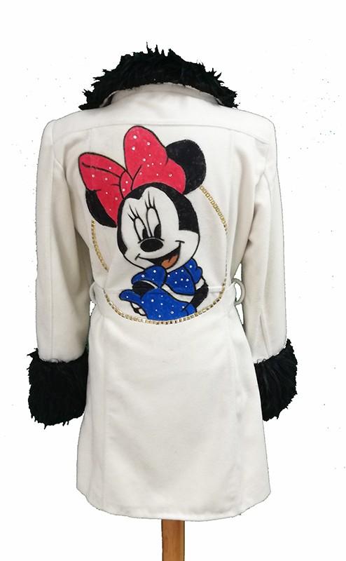 customizar-abrigo-mujer-invierno