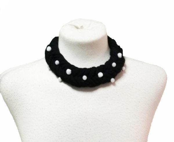 collar-hecho-a-mano-con-perlas-lisboa