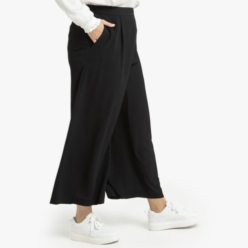 falda-pantalones