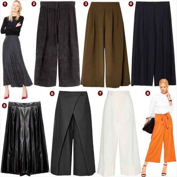 la-falda-pantalon-de-temporada