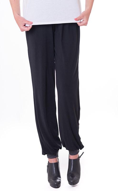 pantalon-baggy