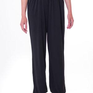 pantalon-baggy-negro