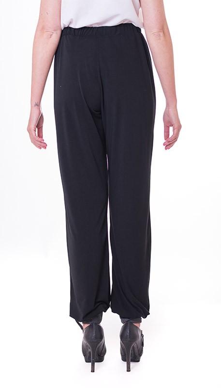 pantalon-baggy-talla-grande