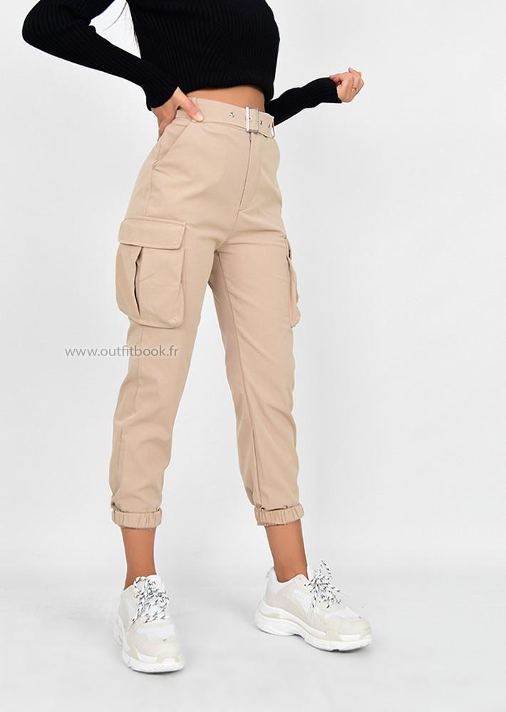 pantalon-cargo