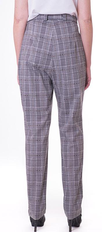 pantalon-de-pinzas-mujer