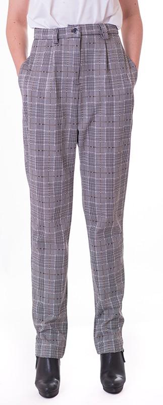 pantalon-de-pinzas