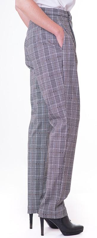 pantalon-pinzas-mujer