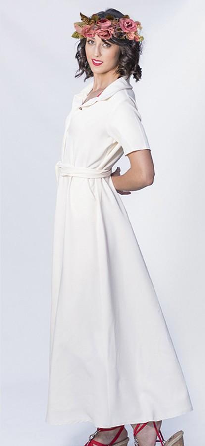 vestido-de-boda-cava