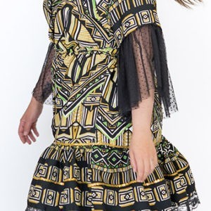 vestido-estampado-etnico-volantes
