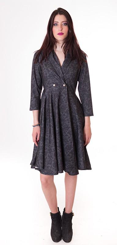 vestido-falda-vuelo