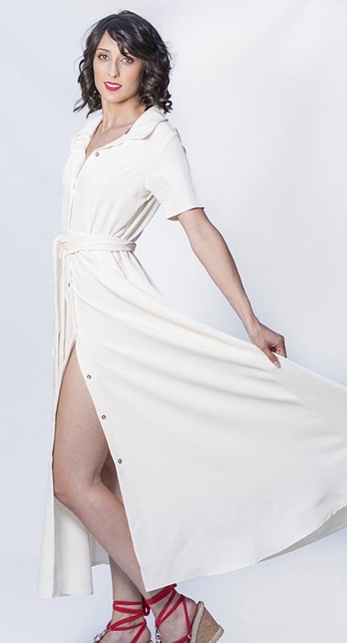 vestido-largo-camisero