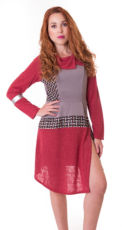 vestido-patchwork-colores