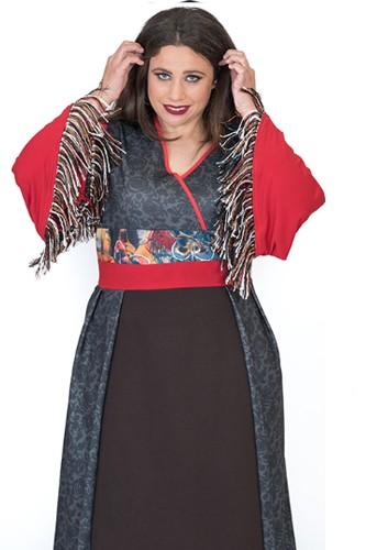 vestido-talla-grande-romantico