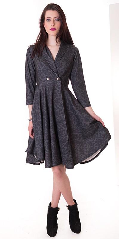 vestido-tipo-abrigo