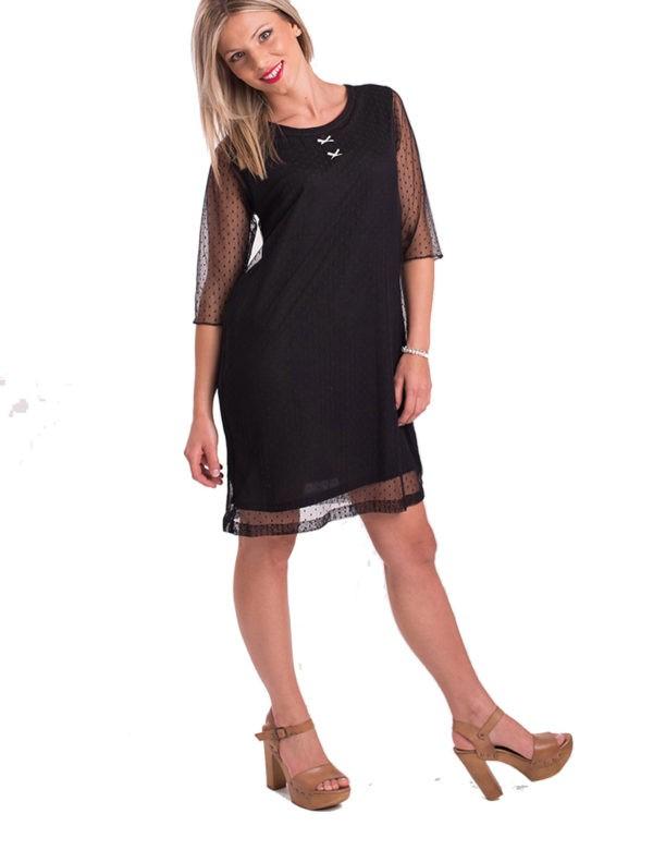 vestido-plumeti-negro